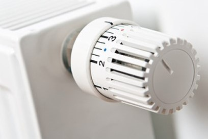 Plumbers Hamilton - Heating