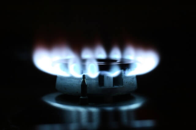 Landlord Gas Safety Certificate Hamilton